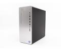 Počítač HP Envy 795