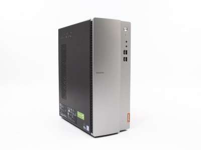 Počítač LENOVO Ideacentre 510