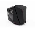 Počítač LENOVO Ideacentre Y720 Cube