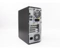 Počítač LENOVO Ideacentre 720
