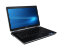 Notebook DELL Latitude E6430s 128GB SSD + 500GB HDD