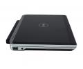 Notebook DELL Latitude E6430s 128GB SSD + 500GB HDD