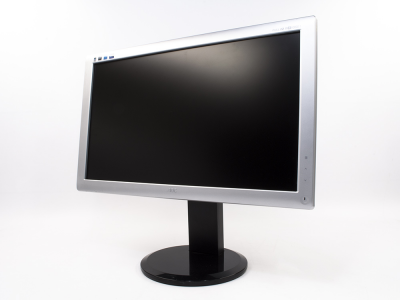 Monitor AOC 2436Pwa