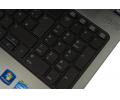 Notebook HP ProBook 655 G3