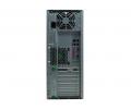 Počítač HP XW4600 Workstation
