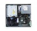 Počítač HP Compaq 8300 Elite SFF