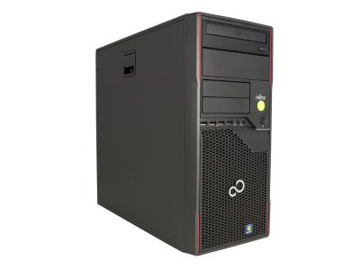 Számítógép FUJITSU Esprimo P900 MT