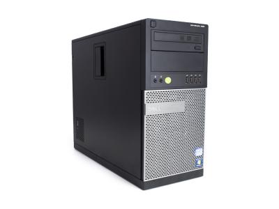Počítač DELL OptiPlex 790 MT