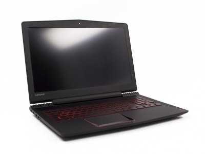 Notebook LENOVO Legion Y520-15IKBN