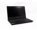 Notebook LENOVO Legion Y530-15ICH