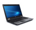 Notebook HP ProBook 6555b