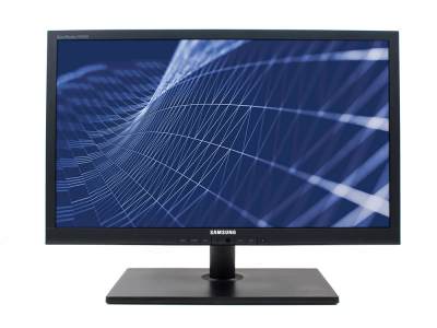 Monitor SAMSUNG SyncMaster S24A450