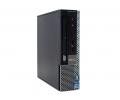 Počítač DELL Optiplex 9010 USFF