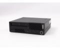 Počítač LENOVO ThinkCentre M91 USFF SSD