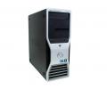 Počítač DELL Precision T3500 T
