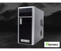 Počítač Furbify GAMER PC 1 Tower i3 + GT 1030 2GB