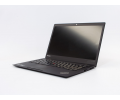 Notebook LENOVO ThinkPad X1 Carbon G2