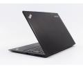 Notebook LENOVO ThinkPad X1 Carbon G2