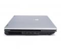 Notebook HP ProBook 6550b