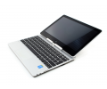 Notebook HP EliteBook Revolve 810 G2