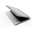 Notebook HP EliteBook Revolve 810 G2