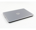 Notebook HP EliteBook 745 G3
