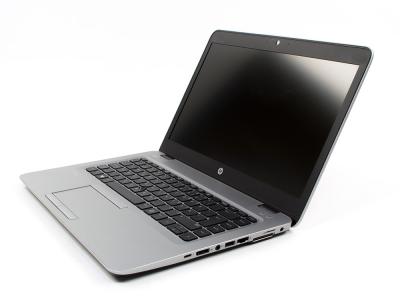 Notebook HP EliteBook 745 G3