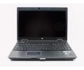 Notebook HP EliteBook 8540w