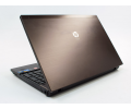 Notebook HP ProBook 4520s