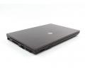 Notebook HP ProBook 4520s