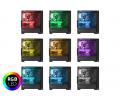 Počítač Furbify GAMER PC 3 Tower i5 + Radeon RX480 8GB