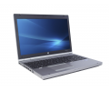 Notebook HP EliteBook 8570p