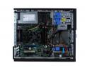 Počítač DELL OptiPlex 9020 MT
