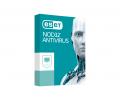 Softvér ESET NOD32 - 1 year - 2 PC - box