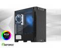 Počítač Furbify GAMER PC 3 Tower i5 + GTX 1660 6GB