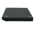 Notebook LENOVO ThinkPad L540