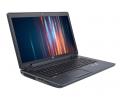 Notebook HP ZBook 17 G2