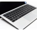 Notebook HP Elite x2 1012 G1 tablet notebook + HP Elite USB-C Docking Station