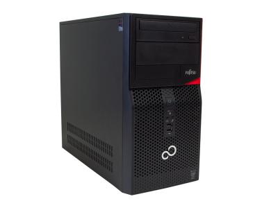 Számítógép FUJITSU Esprimo P520 MT