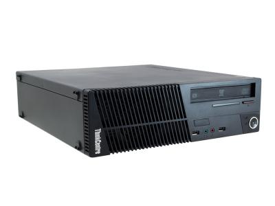 Počítač LENOVO Thinkcentre M73e SFF