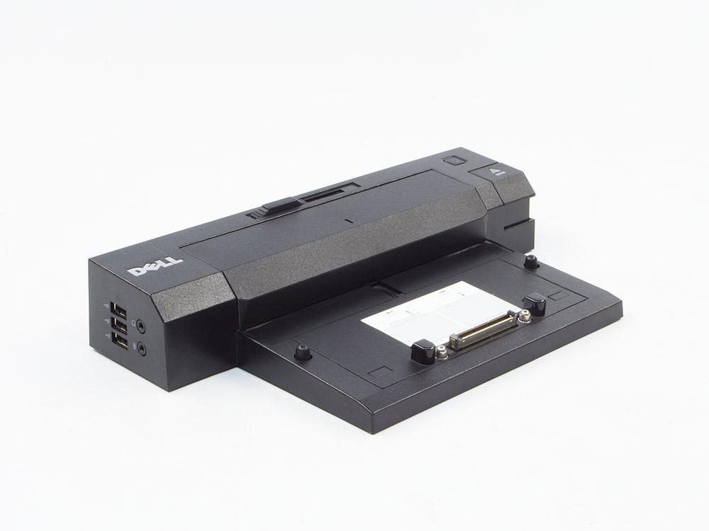 Dokovacia stanica DELL PR02X + USB 3.0 -