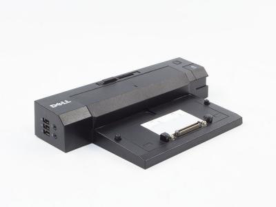 Dokovací stanice Dell PR02X + USB 3.0