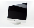 All In One APPLE iMac 27 A1419-2639