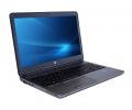 Notebook HP ProBook 650 G1 180GB SSD + 1000GB HDD