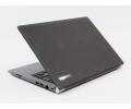 Notebook TOSHIBA Portege Z30T-A