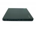 Notebook LENOVO ThinkPad T440