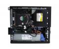 Počítač DELL OptiPlex 9010 SFF