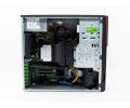 Počítač FUJITSU Celsius M740