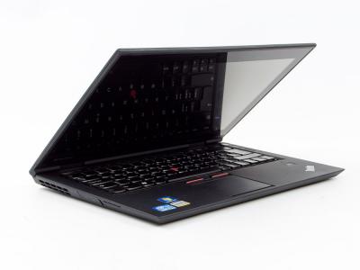Notebook LENOVO ThinkPad X1