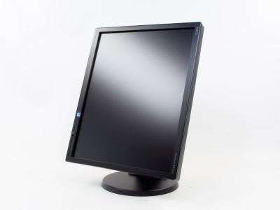 Monitor NEC EA193Mi